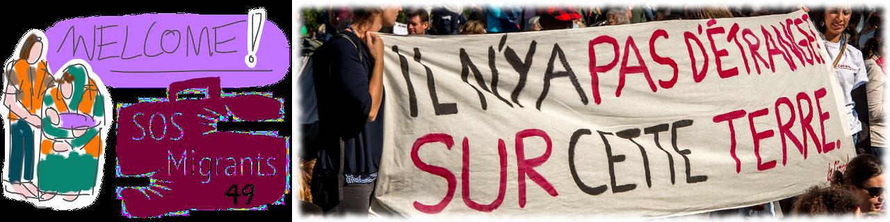 SOS migrants 49