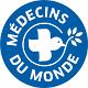 Med_Monde
